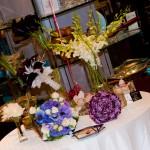 wedding disc jockey Sugarland, TX