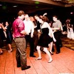 Wedding DJ Pearland, TX