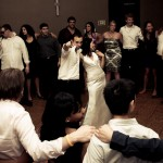 77581 Wedding