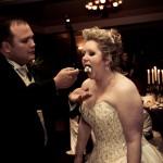 Wedding Montgomery
