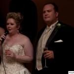 Wedding Montgomery TX
