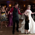 DJ for weddings Montgomery TX