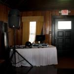 DJ Clear Lake
