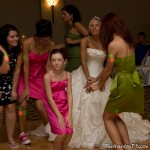 Wedding DJ Southshore Harbor