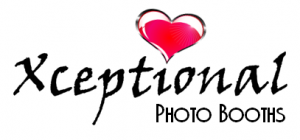 Xceptional Photo Booths