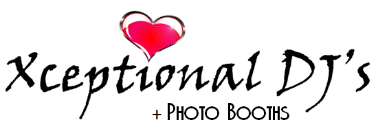 Xceptional DJs and Photo Booths