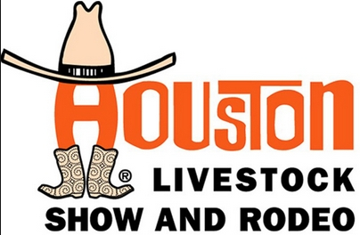 Houston Rodeo Cookoff