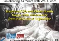 WeDJ.com