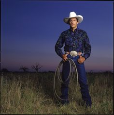 George Strait DJ Forrest ticket giveaway